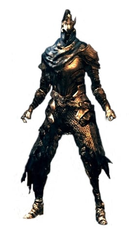 Artorias_Armor_Set.jpg