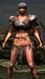 Dark_Souls_Hollowed_Soldier_Armour.jpg