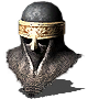 Elite Cleric Helm.png