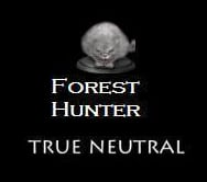 Forest_Hunter_Covenant.jpg