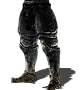 Golem Leggings.png