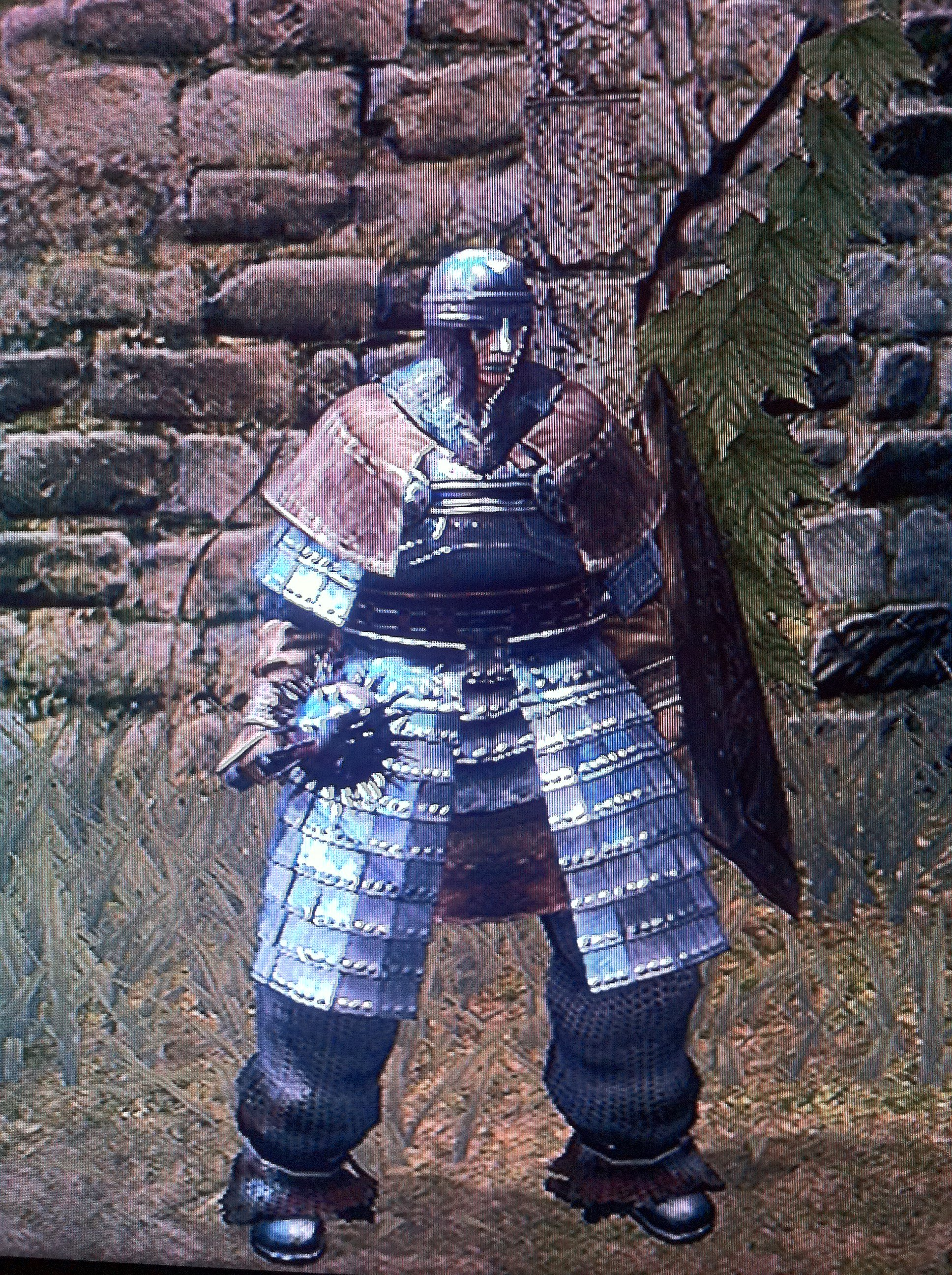 Heavy_Cleric_Set.JPG