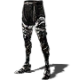 Leggings of Artorias.png