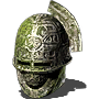 Stone Helm.png