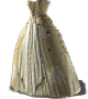 antiquated_skirt.png