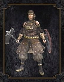 bandit-starting-class-female-dark-souls.jpg