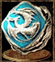 bellowing_dragoncrest_ring.png