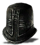 black_iron_helm.png