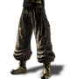 brigand_trousers.png