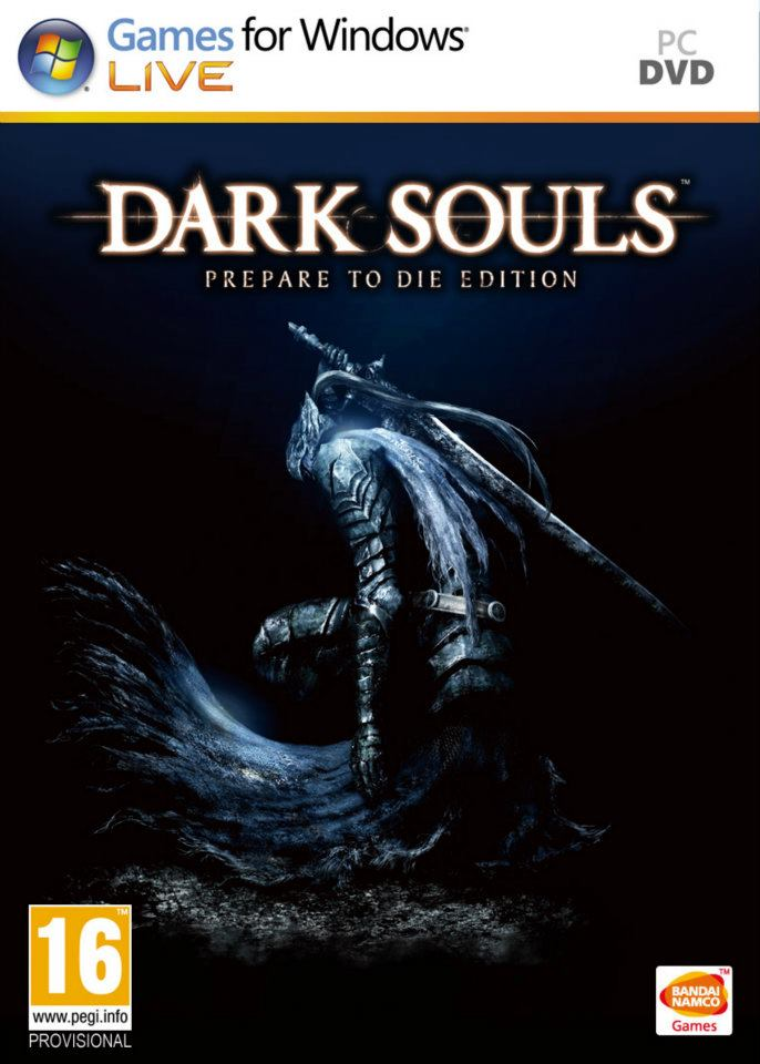 capa_dark_souls_prepare_to_die_edition_pc.jpg
