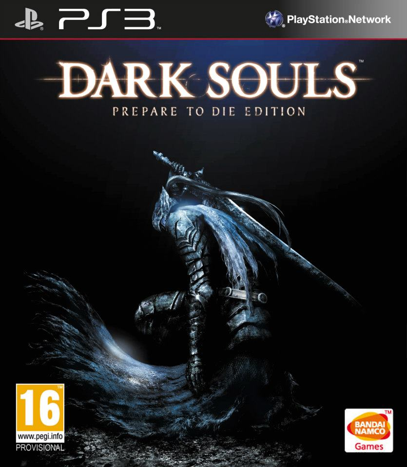 capa_dark_souls_prepare_to_die_edition_ps3.jpg