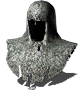 chain_helm.png