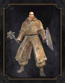 cleric-starting-class-male-dark-souls.jpg