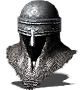 cleric_helm.png