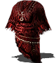 crimson_robe.png