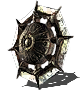 crystal_ring_shield_1.png