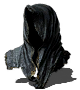 goldhemmed_black_hood.png