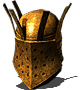 helm_of_favor.png