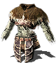 hollow_thiefs_leather_armor.png