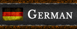home_DS_bot_idioma_German.png
