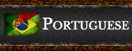 home_DS_bot_idioma_Portuguese.png