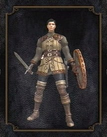 hunter-starting-class-female-dark-souls.jpg