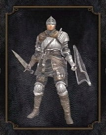 knight-starting-class-female-dark-souls.jpg