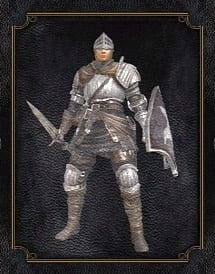 knight-starting-class-male-dark-souls.jpg