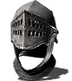 knight_helm.png
