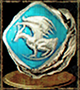 lingering_dragoncrest_ring.png