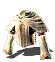 maiden_robe.png