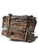 plank_shield.png