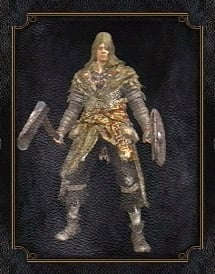 pyromancer-starting-class-male-dark-souls.jpg
