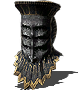 sixeyed_helm_of_the_channelers.png