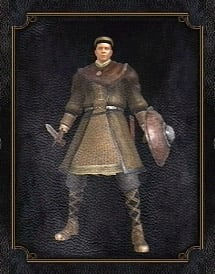 sorcerer-starting-class-male-dark-souls.jpg