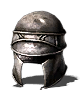standard_helm.png
