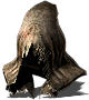 tattered_cloth_hood.png