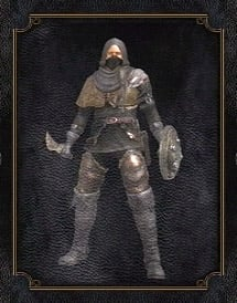 thief-starting-class-male-dark-souls.jpg