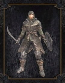 wanderer-starting-class-female-dark-souls.jpg