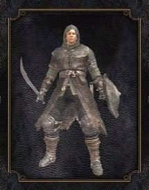 wanderer-starting-class-male-dark-souls.jpg