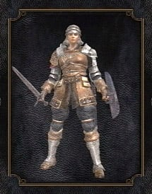 warrior-starting-class-female-dark-souls.jpg