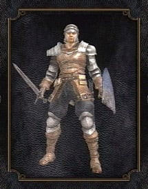 warrior-starting-class-male-dark-souls.jpg
